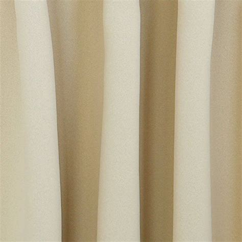 grommet top blackout curtains 100 solid premium quality thermal insulated blackout