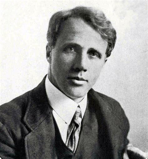 biography robert frost robert frost my november guest poetry dispatch other