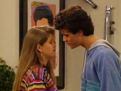 full house steve 146 best 90s sitcom couples images on pinterest