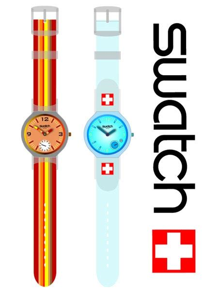 Jam Ck Chrono 2 dunia jam swatch irony chrono