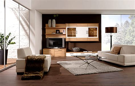 interior furniture design for living room modern rooms lcd tv cabinets furnitures designs ideas