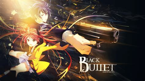 wallpaper black bullet black bullet wallpaper by redeye27 on deviantart