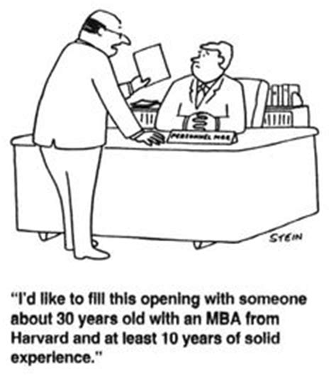 Save Me From This Mad Mba by 1000 Ideas About Payroll Humor On Manager