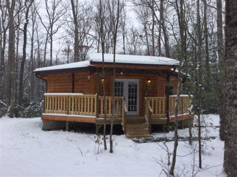New River Gorge Cabin Rentals by West Virginia Cabin Rentals New River Gorge Country