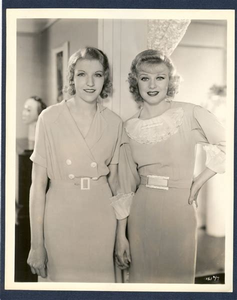 rogers commercial actress mom 17 best images about actress ginger rogers on pinterest