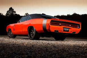 when was the dodge charger made camaro experts build coolest car a 1969 dodge
