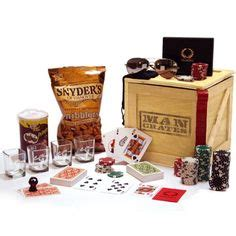 Mancrates Gift Card - 1000 images about poker essentials for men on pinterest poker set playing cards