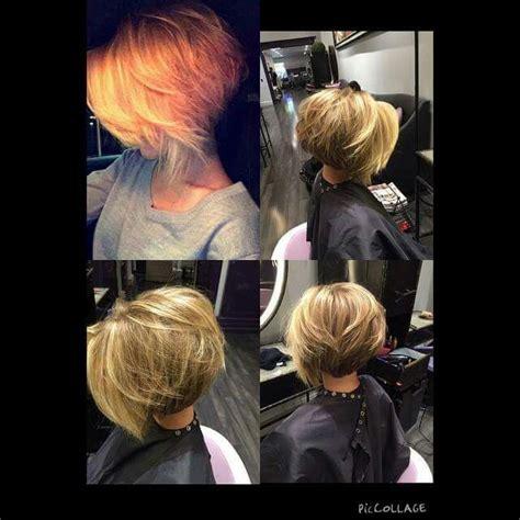 short amp sassy on pinterest short hair styles short