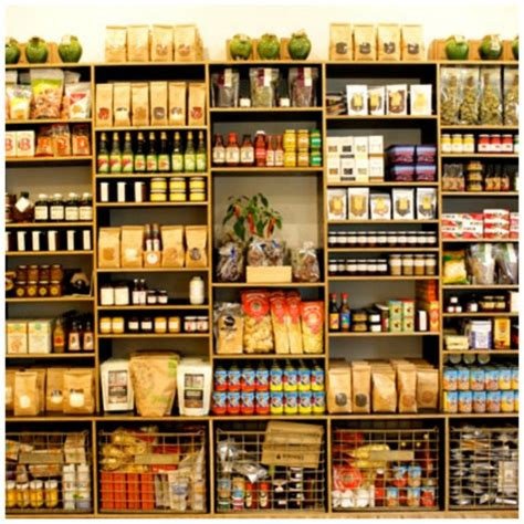 products stella s pantry