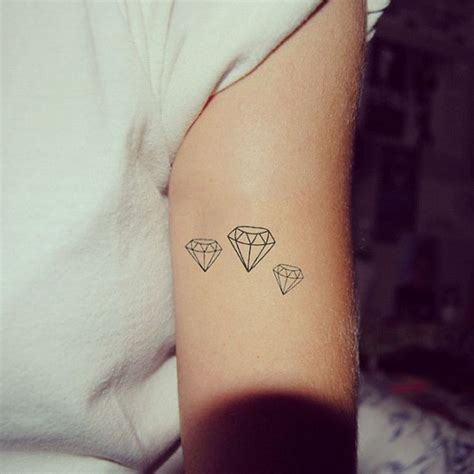 cute small tattoos for girls tumblr various small tattoos