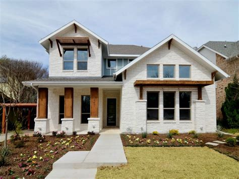 modern country house texas hill country home designer texas hill country house