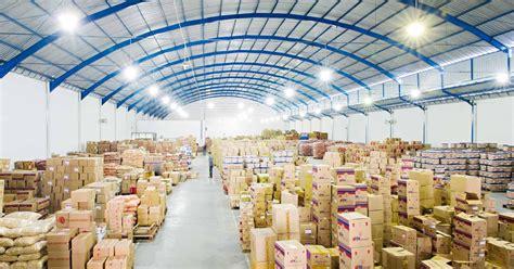 informasi pusat grosir distributor  alamat pabrik