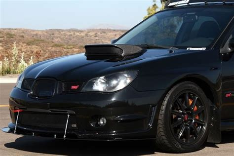 hawkeye subaru hatchback 98 best hawkeye wrx sti images on pinterest wrx sti