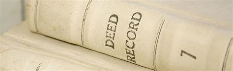 Fayette County Property Records Search Register Of Deeds Fayette County