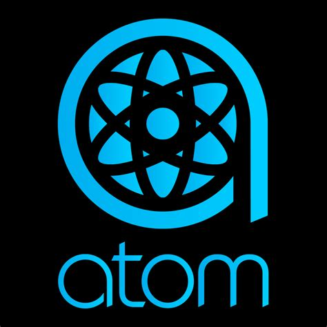 star wars hong kong movie tickets disney joins forces with lionsgate fox for atom mobile