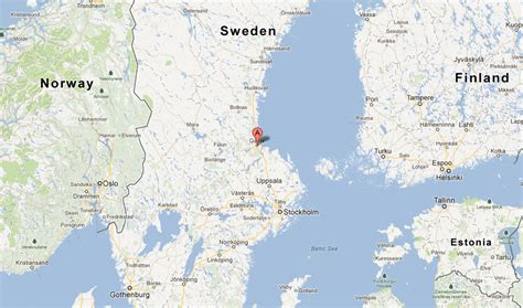 Sweden Address Search G 228 Vle Ipa House Sweden 171 Hotels