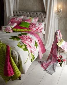 pink peonies bedroom pink peony bedding think pink pinterest cats pink