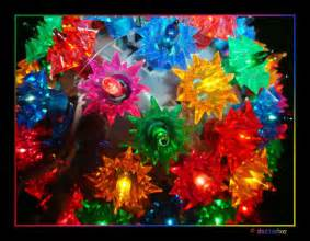 mixed colors bright mixed colors bright colors photo 17206851 fanpop