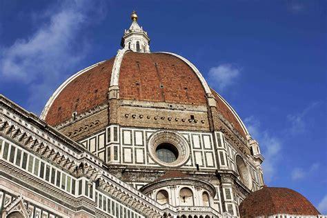 la cupola la cupola brunelleschi festival medioevo