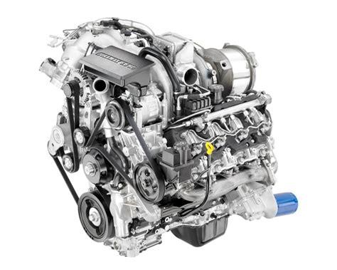 l5p duramax gm 6 6 liter diesel v 8 duramax l5p engine info specs