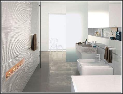 Badezimmer Bodenfliesen Streichen badezimmer bodenfliesen streichen fliesen house und