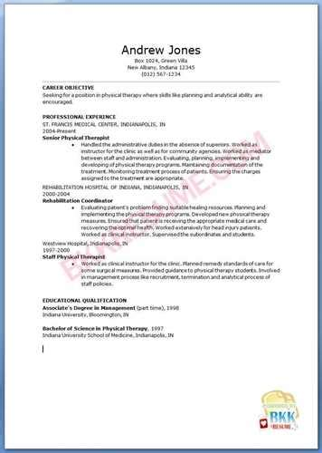 Radiation Oncology Sle Resume by Radiation Therapist Student Resume 28 Images Radiation Therapist Cover Letter Sle Livecareer