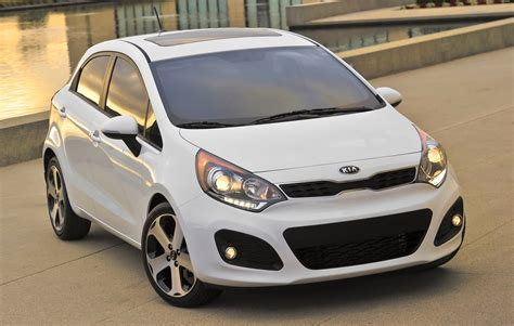 Pride Kia Kia Pride 2015 Review Amazing Pictures And Images Look