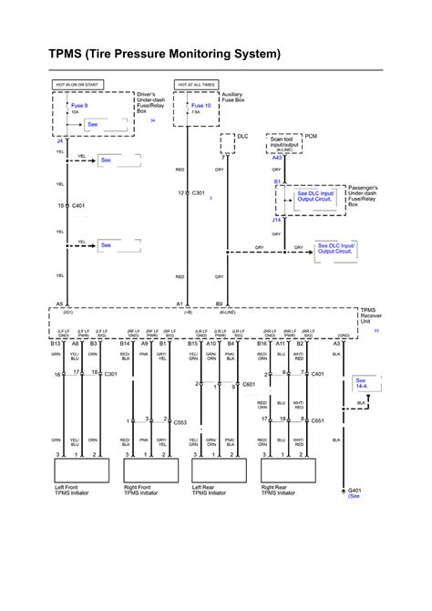 [DIAGRAM] 2018 Honda Pilot Wiring Diagram FULL Version HD