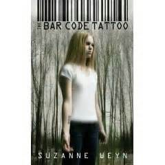 barcode tattoo reading level reading for sanity a book review blog bar code tattoo