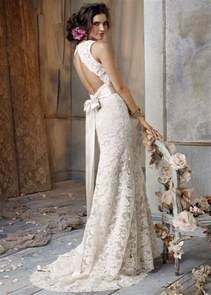 lace dresses for a wedding lace wedding dresses