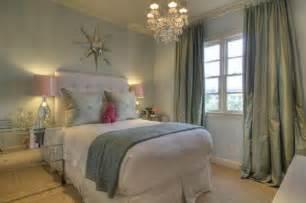 Pink Rug Target Bedroom