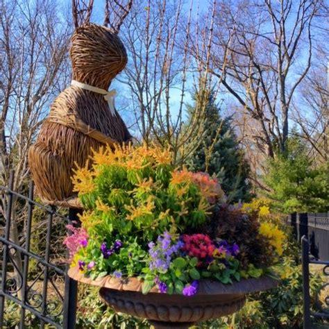 second nature landscaping portfolio second nature landscape design second nature landscape design