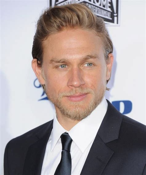 what is the name of charlie hunnam s haircut 1st name all on people named charlie songs books gift