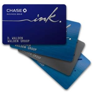 Chase Ink Gift Cards - 10 reasons why you should have a chase ink visa card in your wallet