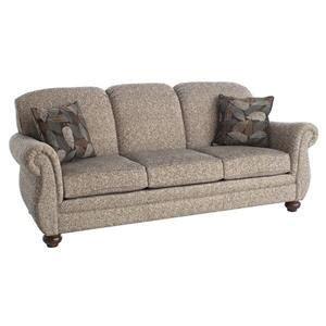 flexsteel winston sofa sofas orland park chicago il sofas store darvin