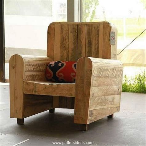 wooden pallet sofa 109 best images about pallet sofa on pinterest wooden
