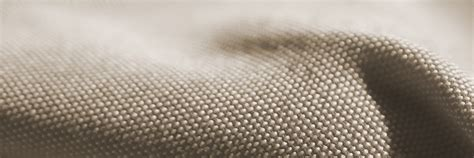 High Quality Upholstery Fabric by High Quality Upholstery Fabrics Bielefelder Werkst 228 Tten