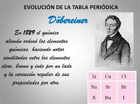historia de la tabla periodica historia de la tabla periodica timeline timetoast timelines