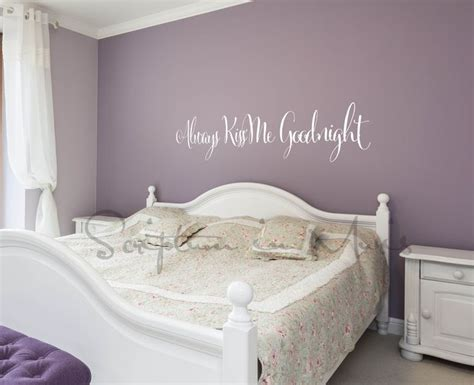 lilac color paint bedroom top 25 best purple paint colors ideas on pinterest