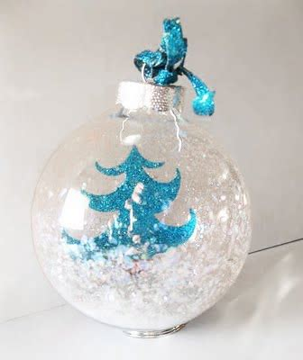 clear ornament decorating ideas preschool 25 ideas for decorating clear glass ornaments the ornament