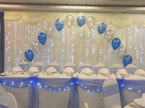 royal blue wedding decorations ideas fresh royal blue and silver wedding decorations creative