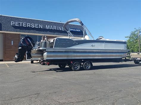 ksl classifieds pontoon boats petersen marine riverdale home facebook