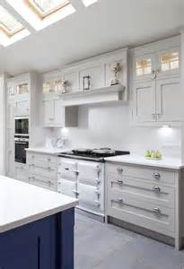 Farrow And Ball Kitchen Cabinets Farrow And Ball Bone Kitchen Cabinets Kitchen