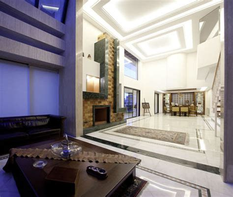 lebanese interior designers interior photography photographer of interior design