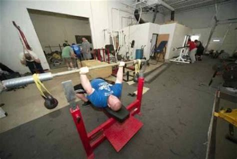 westside barbell bench westside barbell bench press 28 images interview bench