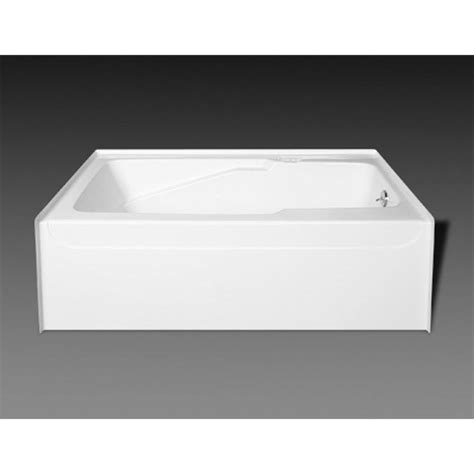 oasis bathtubs oasis bathtubs 28 images oasis bathtubs 28 images