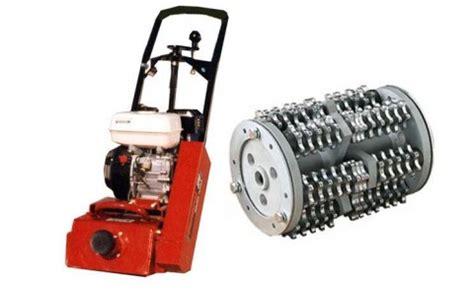 concrete grinder rental concrete equipment rental rent