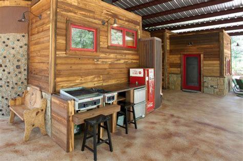 outdoor rustic outdoor kitchen designs ideas rustic 30 outdoor kitchen designs ideas design trends