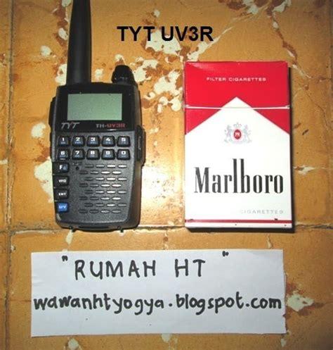 Murah Bat Bateray Ht Handy Takkie Firstcom Fc 27 Original firstcom fc 3ruv dualband mungil quot rumah ht quot jual handy talkie murah