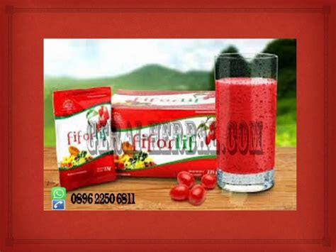 Obat Pembersih Usus jual obat herbal pembersih usus di kabupaten tangerang 085313360635